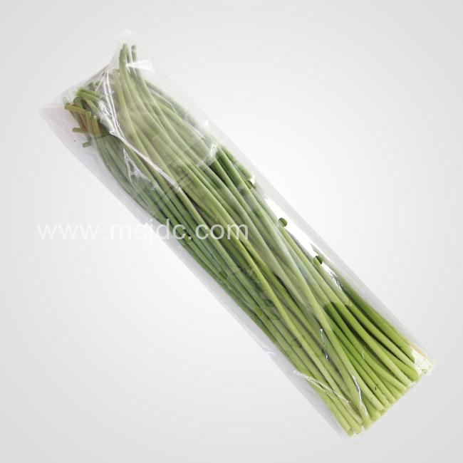 蔬菜防雾袋