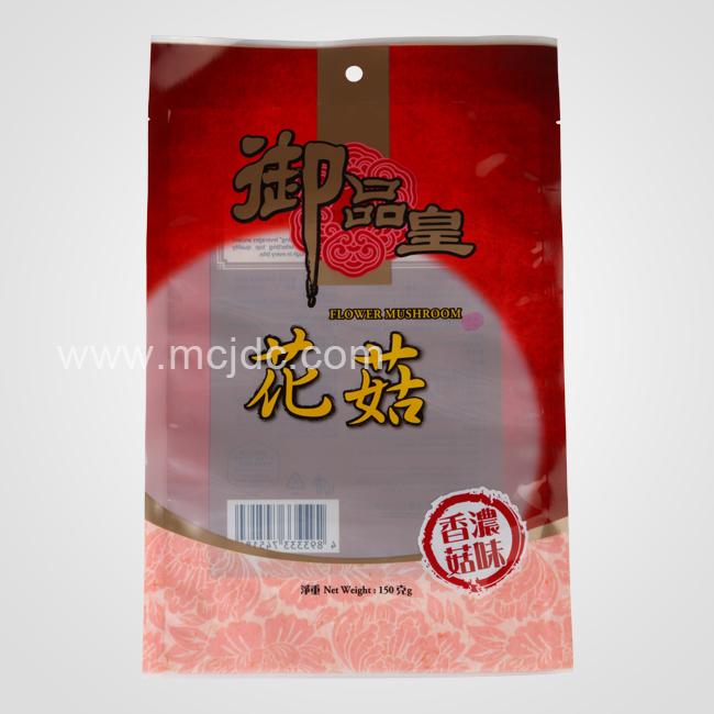 花菇用食品袋