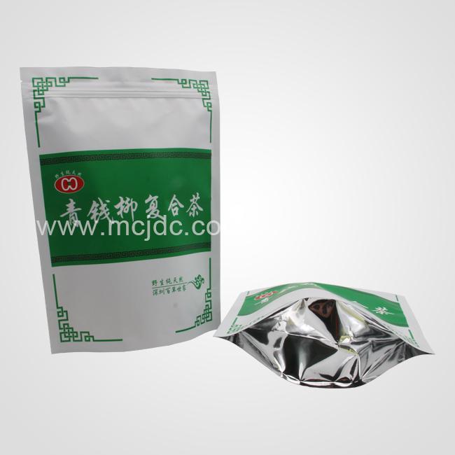 茶叶用复合袋