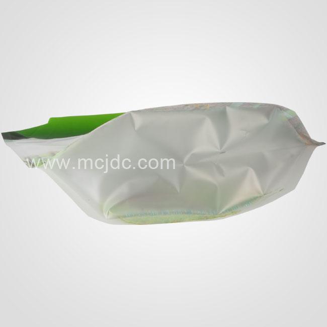 复合包装袋